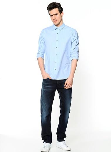 Calvin Klein Jean Pantolon | Slim Straight